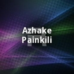 Azhake Painkili songs