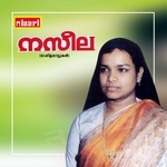 Naseela (Mappila Songs) songs