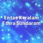 Entae Keralam Ethra Sundaram songs