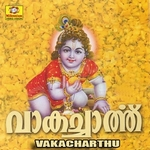 Vaagachartu songs
