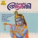 Aarathi songs