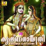 Krishna Gayathri songs