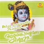 Alaipayuthe Kanna - Vol 1 songs