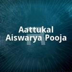 Aattukal Aiswarya Pooja songs