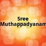 Sree Muthappadyanam songs