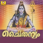 Kottiyoor Chaithanyam - Vol 2 songs