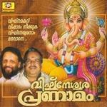 Vigneshwarapranamam songs