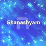 Ghanashyam songs