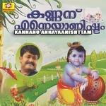 Kannanu Enneyanishtam songs