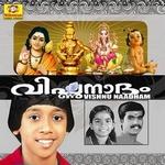 Vishnunadham songs
