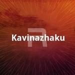 Kavinazhaku songs