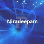 Niradeepam songs