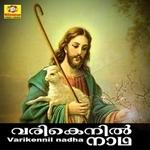Varikennil Nadha songs