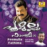 Poomulla Fathima - Vol 2 songs