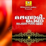 Malabari Penne Remix songs
