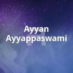 Ayyan Ayyappaswami
