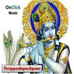 Thrippadapushpam songs