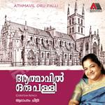 Aathmavil Oru Palliyundu songs