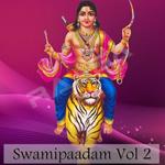 Swamipaadam - Vol 2 songs