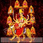 Varadamudra songs