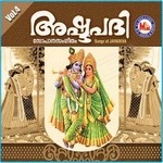 Ashtapathi - Vol 4 songs