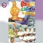 Ayyappan Charitham songs