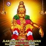 Aaranmula Bhagavan songs