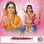 Abhishekam - I songs