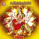 Adhishakthi songs