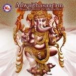 Adwaithasaaram songs