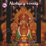 Akshara Veena songs