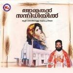 Ammathan Sannidhiyil songs