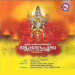Ente Puthiyakaavilammakku Trippada Pooja songs