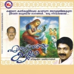 Enthuvenam Krishna songs