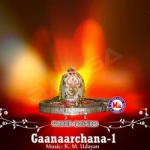 Gaanaarchana - Vol 1 songs