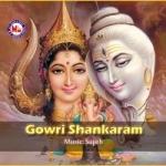 Gowri Shankaram songs