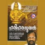 Hariharasudhan songs