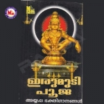 Irumudi Pooja songs