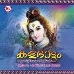 Kalabhattam songs