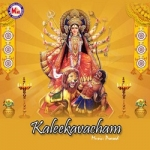 Kaleekavacham songs
