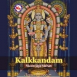 Kalkandam songs