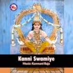 Kanni Swamiye songs