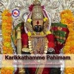 Karikkathamme Pahimam songs