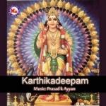 Karthikadeepam songs