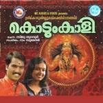 Kodum Kali songs