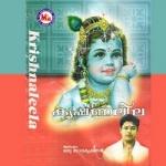 Krishnaleela songs