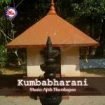 Kumbabharani songs