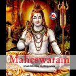 Maheswaram