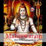 Maheswaram songs