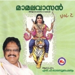 Mamalavasan - Vol 2 songs